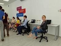 вакансий в москве без опыта работы для мужчин