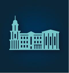 Первый профессиональный университет закрыли